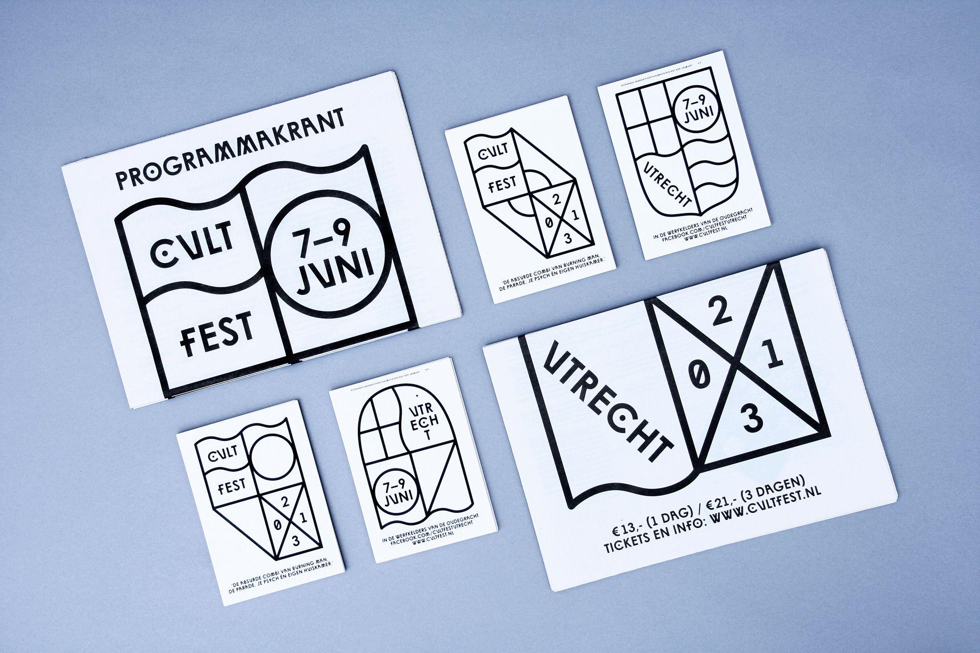BarbaraHennequin-Cultfest-01