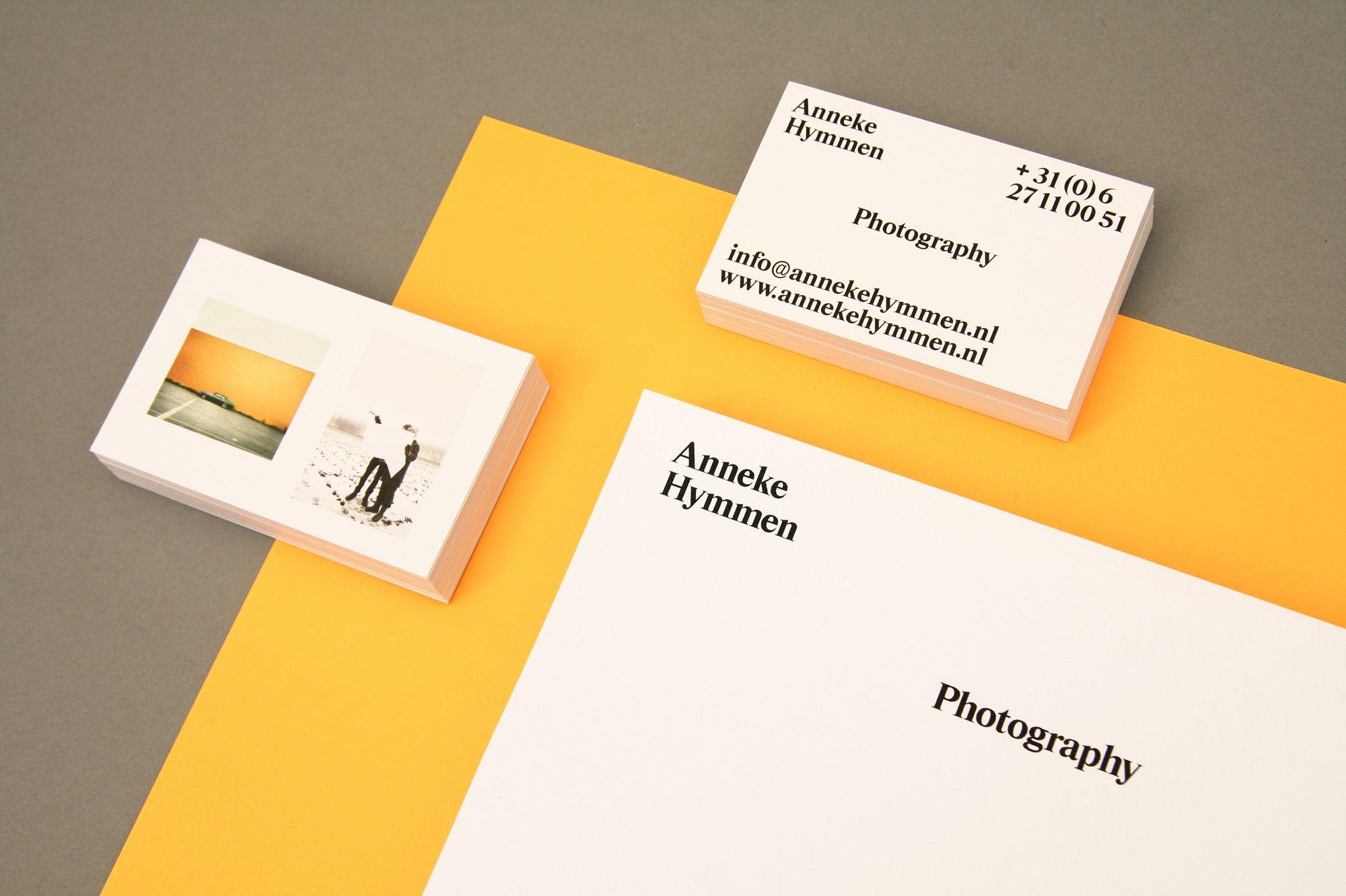 BarbaraHennequin-Identity-AnnekeHymmen-01