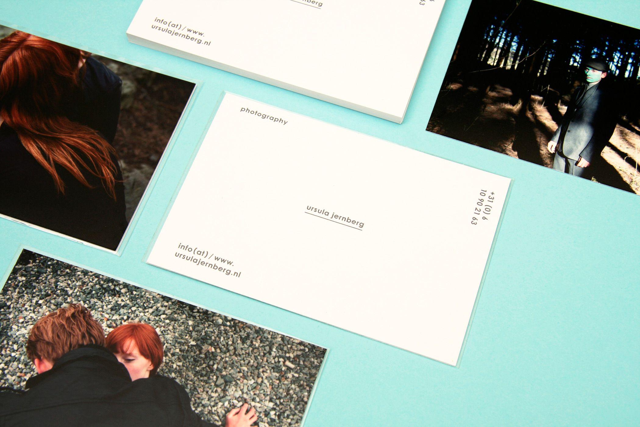 BarbaraHennequin-Identity-UrsulaJernberg-04
