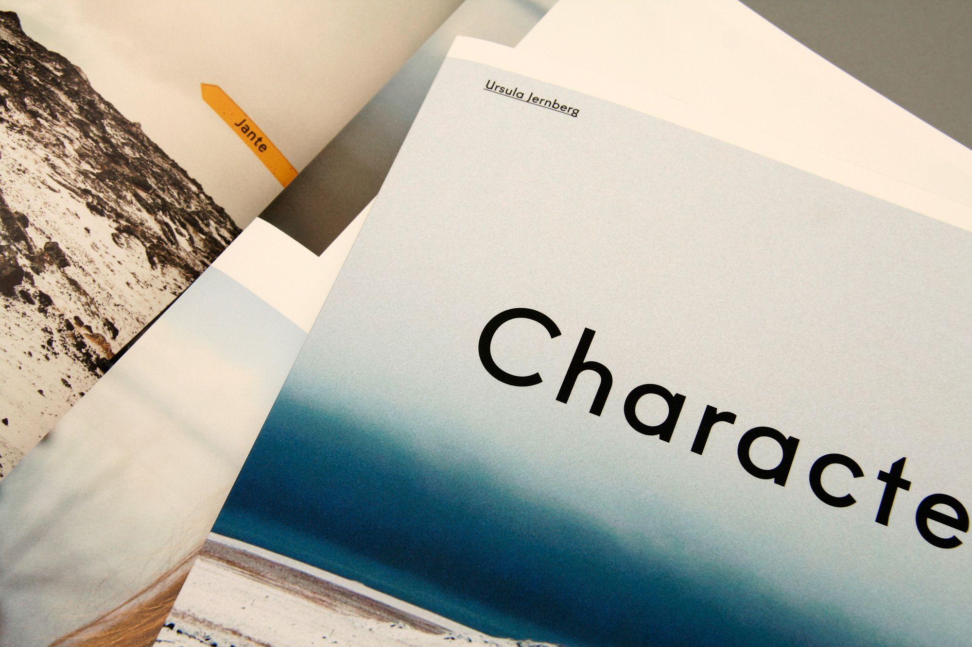 BarbaraHennequin-UJ-CharactersOfJante-02