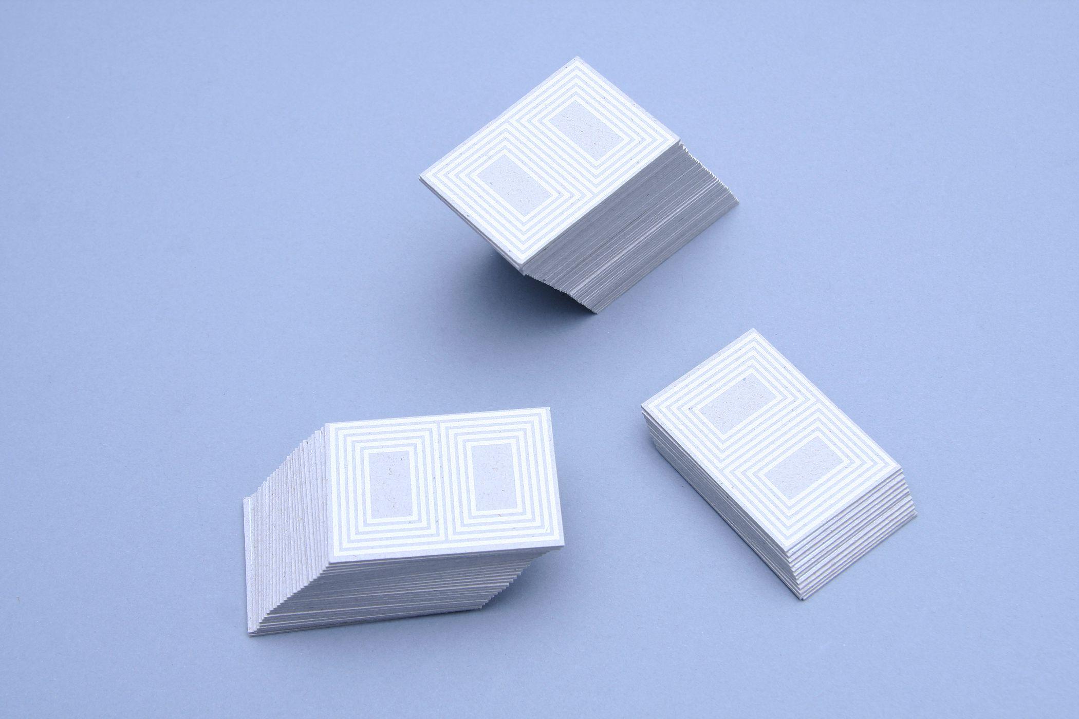 BarbaraHennequin-BG-Cards