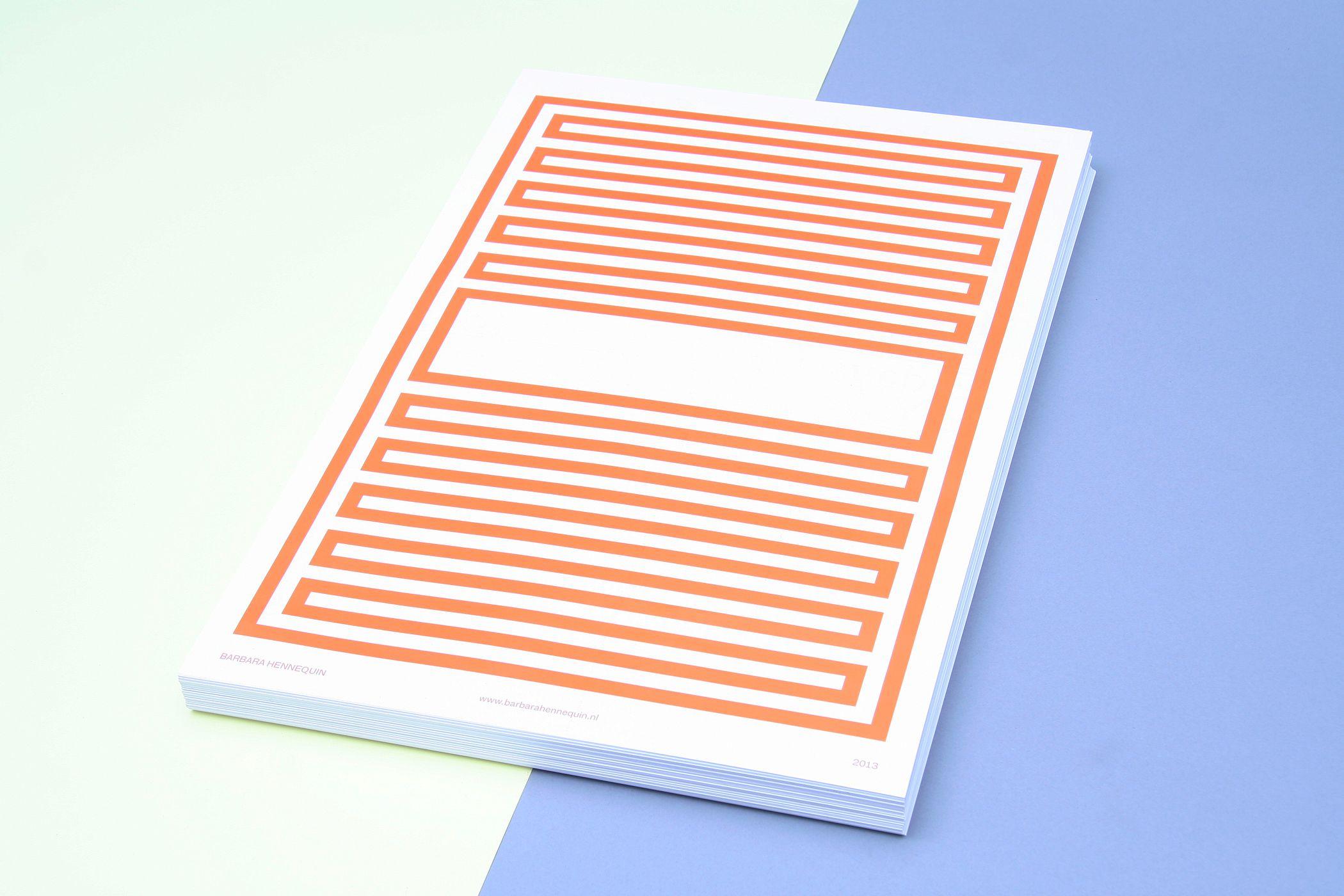 BarbaraHennequin-BG-Poster